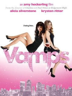 Vamps >>> Visit the image link more details. (This is an affiliate link)