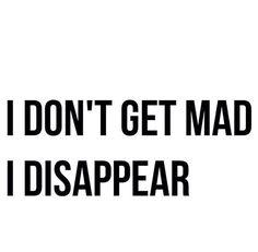 Or both haha..