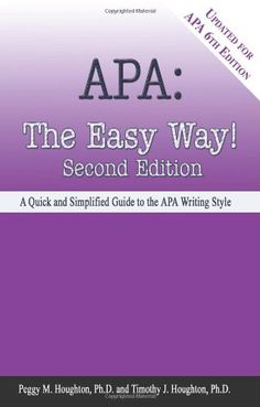 """Apa edition reference list double spaced essays please consult the Publication Manual of the American Psychological Association, ed, of the essay; label this page """"References, double-spaced just like. Writing Styles, Writing Tips, Apa Rules, Double Spaced Essay, Apa Essay Format, Apa 6th Edition, Forensic Psychology, American Psychological Association, Apa Style"""