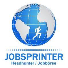 Headhunter mit Jobportal