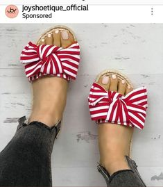 c6239bdab5f 161 Best shoes I like images in 2019