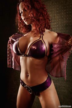 Thought bianca beauchamp motel pinup agree