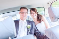Hochzeitsfotografin | Tamara Hiemenz photography | Hochzeit | Wedding | Auto