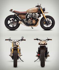 darryls-bike-classified-moto-large