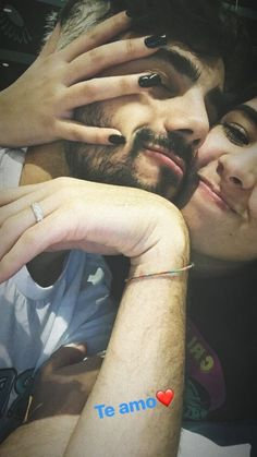 Love Couple Images, Couples Images, Cute Couple Pictures, Couple Photos, Cute Relationship Texts, Relationship Goals Pictures, Cute Relationships, Cute Couples Goals, Couple Goals