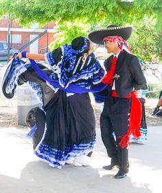 Amor A Nuestra Cultura performing Jalisco Ballet Folklorico, Mexico Culture, Folklore, Michael Jackson, Dancer, Board, Amor, Culture, Dancers