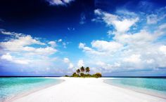 bahamas http://www.vacationrentalpeople.com/vacation-rentals.aspx/World/Caribbean/Bahamas/