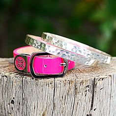 Gma Steals And Deals Rustic Cuff Flash Sale For Breast