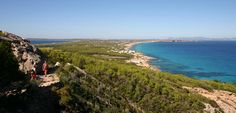 Vacation, booking, offers and Formentera services. Holidays 2016 | Formenteraonline.com