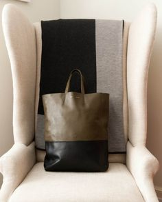 celine sale bags - Handbags on Pinterest | Celine, Louis Vuitton and Louis Vuitton Mens