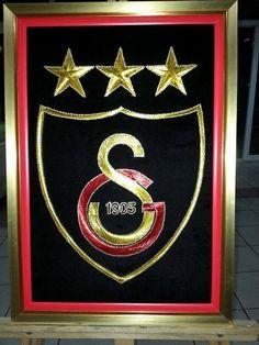 filografi Galatasaray