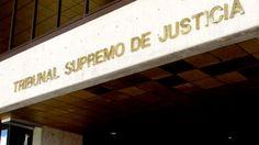 Tribunal ordena proteger al director de la cárcel de Ramo Verde