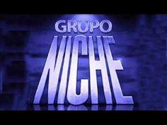 Grupo Niche Mix 2