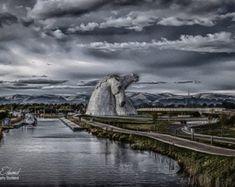 James Edmond Photography Glasgow Scotland UK by JEdmondPhotography Edinburgh Photography, London Photography, Fine Art Photography, Landscape Photography, Glasgow Scotland, Scotland Uk, Travel Music, Unique Photo, Fine Art Prints