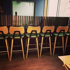 Install at University of Queensland Bar Stools, University, Furniture, Home Decor, Bar Stool Sports, Decoration Home, Room Decor, Counter Height Chairs, Bar Stool