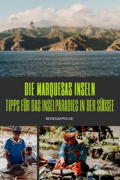 Marquesas Inseln – Tipps für das Inselparadies in der Südsee Travel Agency, Beautiful Islands, Wonderful Places, Travel Photos, Grand Canyon, Travel Destinations, Wanderlust, Around The Worlds, In This Moment