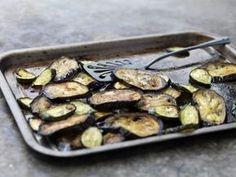 Vinete cu usturoi: reteta delicioasa si foarte usor de facut, perfecta pentru pranz sau cina