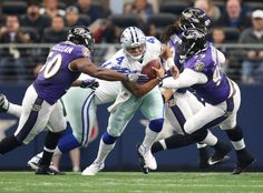 Pastor Clears Up Rumors of Church Watching Dallas Cowboys Football Game in Sunday Service (Watch)