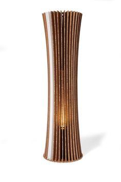 Bouquet lamp by Nicola Gerosa