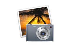"""""""iPhoto"""" už Windows PC nemokamai atsisiųsti"""