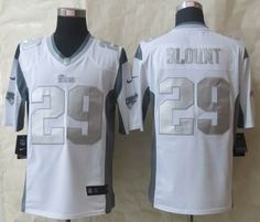 211 Best NFL New England Patriots jersey images | Nfl new england  hot sale