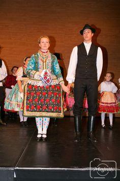 Fotó: Majnik Zsolt Popular, Costume, Traditional, Style, Fashion, Swag, Moda, Fashion Styles, Popular Pins