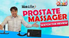 prostate massager prostate stimulation p-spot prostate vibrator