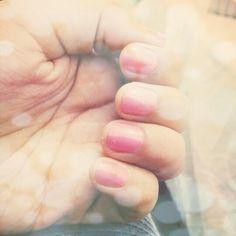 Love this soft pink Pink Nails, Colour, Color, Pink Nail, Nail Pink, Colors