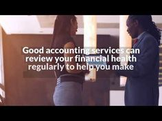Mistakes Small Businesses Make When Hiring a CPA - YouTube
