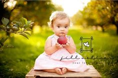 Post image for Orchard Photo Contest Winners!