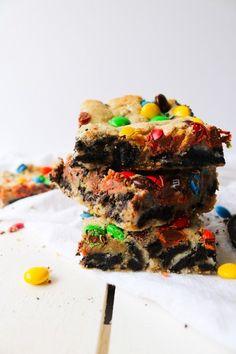 cookiebars-14