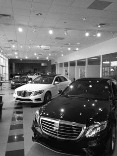 If you are looking for anything new from Mercedes Benz then come and visit our show room Floor in St Clair Shores