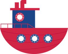 Ositos marineros - Carmen Ortega - Álbuns da web do Picasa