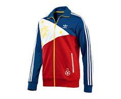 The shizznit!    http://filipinobum.blogspot.com/2007/10/adidas-philippines-track-tops-jackets.html