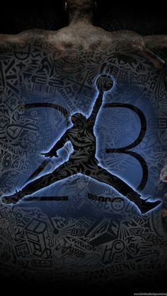 jordan logo wallpaper hd - Wallpaper World Jordan Logo Wallpaper, Nike Wallpaper Iphone, Logo Wallpaper Hd, Cool Wallpaper, Lakers Wallpaper, Wallpaper Ideas, Tumblr Wallpaper, Michael Jordan Art, Basketball Art