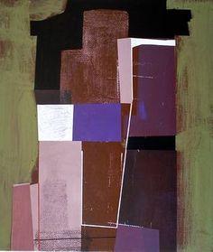 Jim Harris: Untitled. #arte