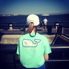 Hey mom, WHALE you get me this shirt???? Puns are so funny