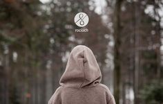 Rociuch is here    #rociuch #unisize #unisex #fashion # hoodie #wool