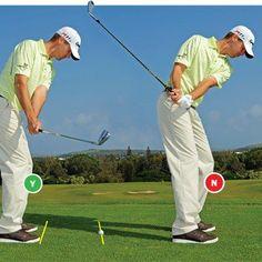 instruction-2013-03-inar01-sean-ohair-4-fast-fixes.jpg
