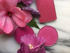 My Fave blushes for deeper skin tones | Berries and Plums