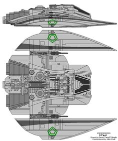 David Briedis uploaded this image to 'Shipyard/Drawings/BSG/New/BSL'. See the album on Photobucket. Kampfstern Galactica, Battlestar Galactica 1978, Sci Fi Spaceships, Spaceship Design, Spaceship Concept, Sci Fi Shows, Science Fiction Art, Sci Fi Fantasy, Fantasy Model