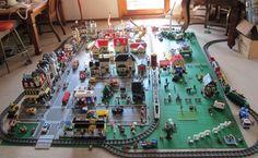 Lego_city_16