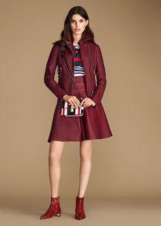 442 best dolce amp gabbana images on pinterest fashion
