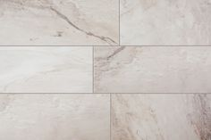 Stone look tile looks like natural travertine, slate or marble, but has the versatility of porcelain. Browse South Cypress collection of stone look tile today! Concrete Look Tile, Stone Look Tile, Stamped Concrete, Porcelain Ceramics, Porcelain Tile, Stucco Homes, Travertine, Tile Floor