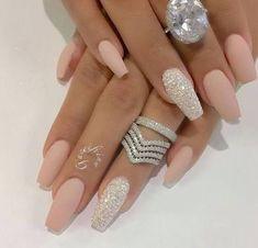 Resultado de imagen para nails matte