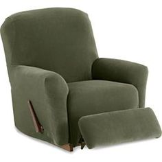 Arm Covers For Recliners Recliner Covers Recliner