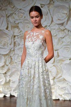 Winter garden nyc wedding dresses