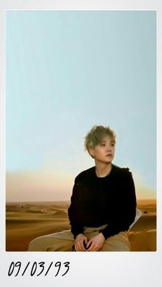 Read BTS from the story 💟💟Kpop Resimler💟💟 by rabkarkook (RabKarr) with reads. Min Yoongi Bts, Min Suga, Bts Jimin, Bts Summer Package 2016, Huacachina Peru, Dubai, Les Bts, Bts Merch, Bts Aesthetic Pictures