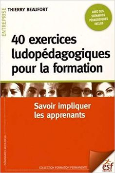 Teaching Philosophy, La Formation, Ebook Pdf, Toddler Activities, Communication, Management, Education, Learning, France