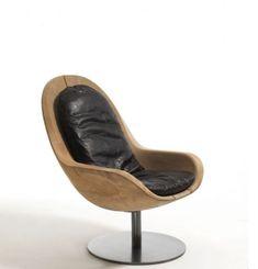 Стильная мебель от компании Riva 1920